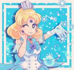 [C] Sailor Ice Rose 2-2