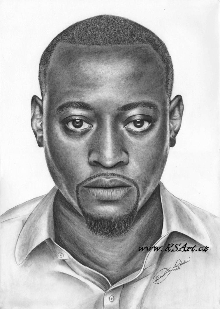 omar epps house md