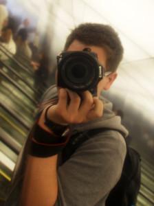 Luki25's Profile Picture