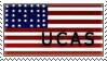 UCAS Stamp by Ghostwalker2061