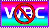 I hate the WBC by Ghostwalker2061