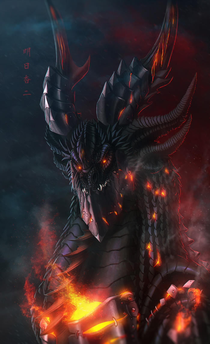 D S Demon Hunter Rapid Fire Build