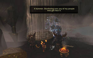 Ghostwalker2061's Journal | DeviantArt