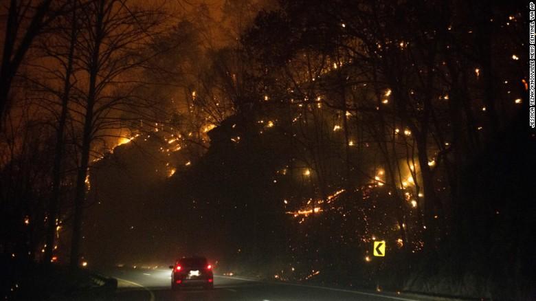 161129070925-01-gatlinburg-fire-1129-exlarge-169 by Ghostwalker2061