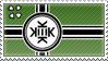 Free Kekistan the Stamp by Ghostwalker2061