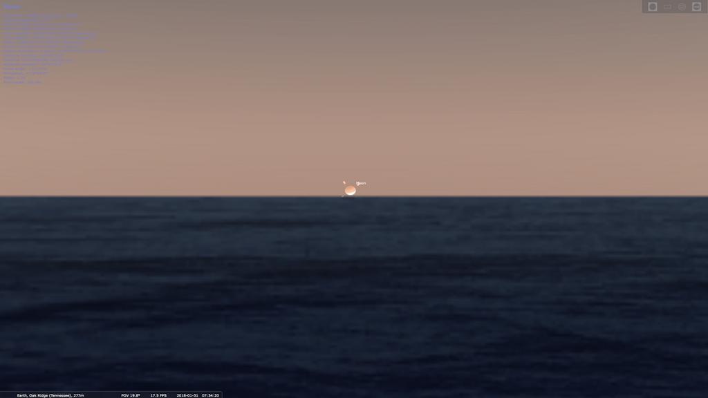Screen Shot 2018-02-02 at 5.34.04 PM by Ghostwalker2061