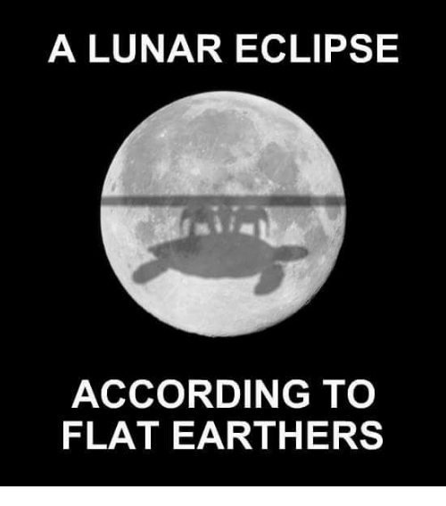 A-lunar-eclipse-according-to-flat-earth-ers-200734 by Ghostwalker2061