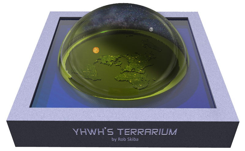 YHWHTerrarium2 by Ghostwalker2061