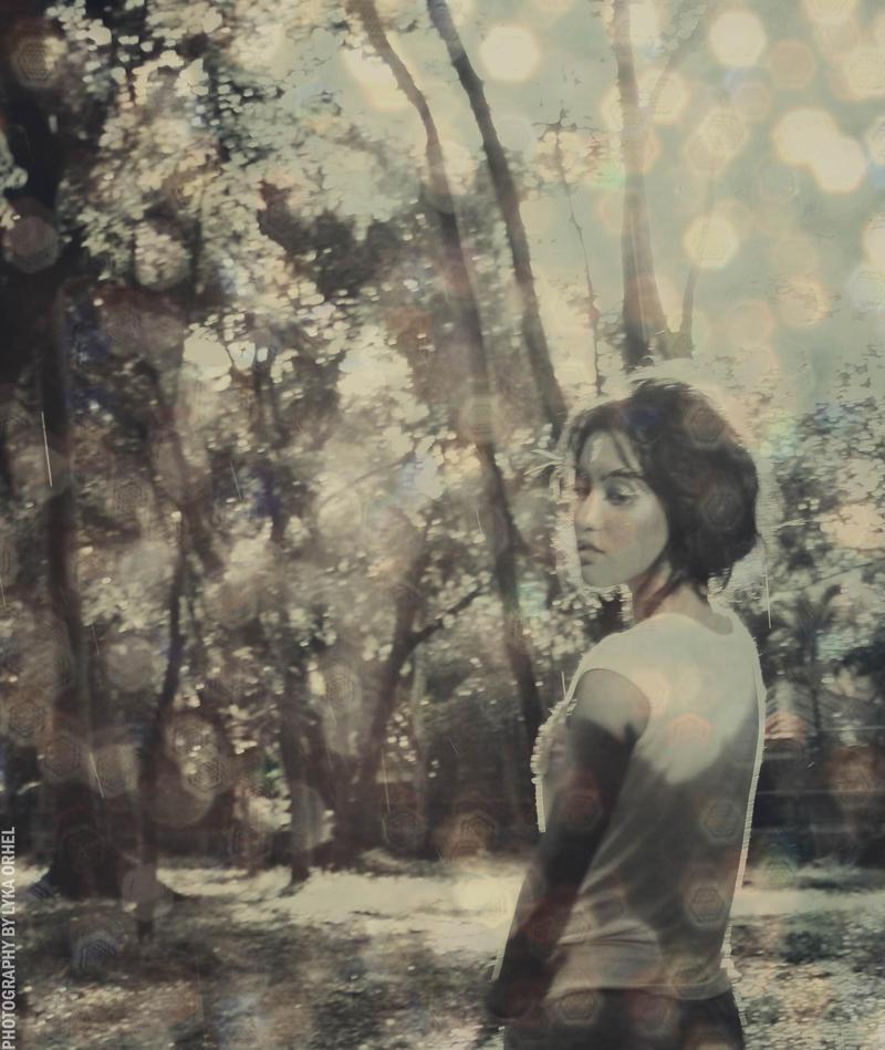The Summer Solstice by Nick Joaquin Plot Summary Essay Sample