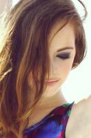 Vanilla Twilight II by XxAkyl-2xX