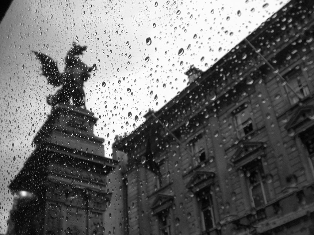 Rainy London Wallpaper Rainy Rainy Rainy Rainy