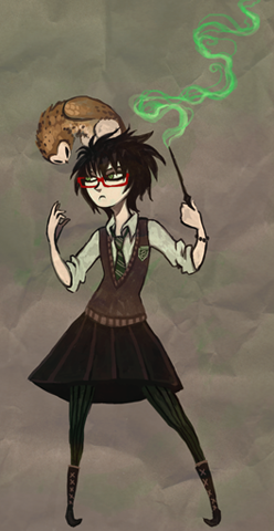 http://orig14.deviantart.net/1da3/f/2011/285/e/b/a_real_proper_slytherin_by_creepyfish-d4cl13p.png