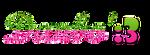 Texto png para : Solcituz Baudry by SelenaForever123