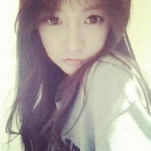 AnnDreeA13's Profile Picture