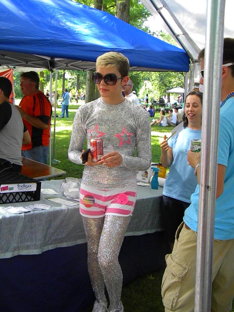 St. Louis Gay Pride 2010