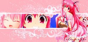crazy for Anime by xAnimeKiss on DeviantArt