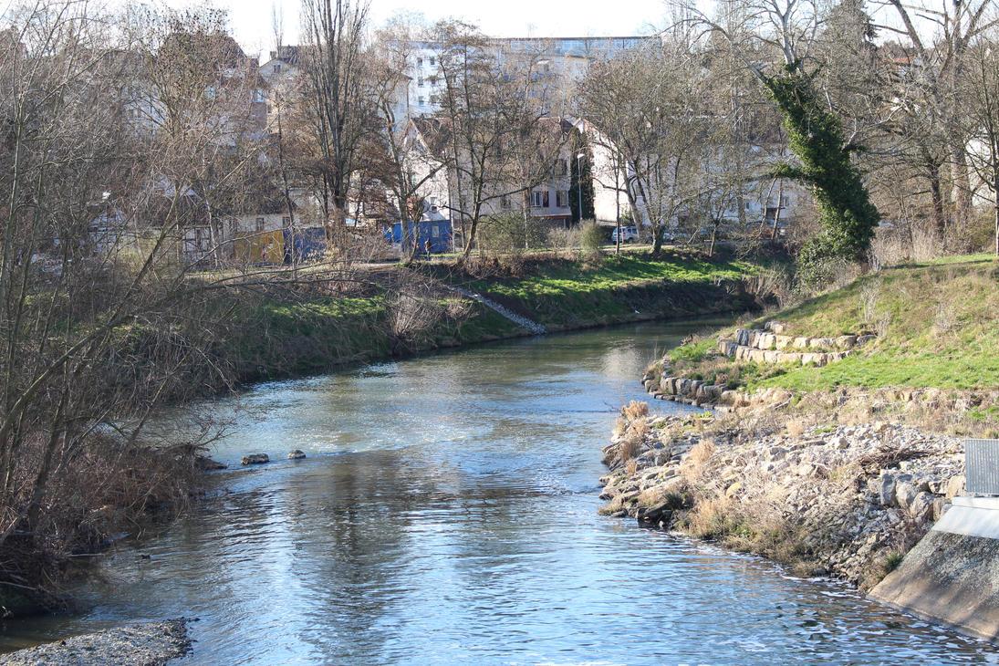 Germany waiblingen park by crazysupporter on deviantart - Mobel waiblingen ...