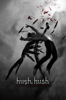 Hush Hush cover by Renolvr