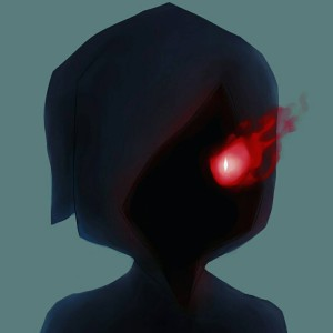 Renthereaper-XIII's Profile Picture