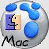 MacFlock