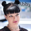NCIS Abby Icon by gamerchick03
