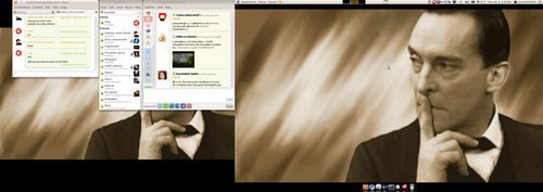 Screenshot Jan 2011 by gamerchick03