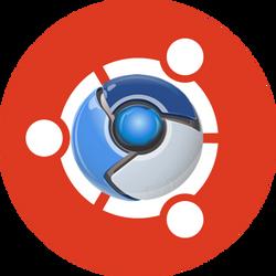 Ubuntu Chromium Deviant ID by gamerchick03