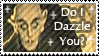 Does Nosferatu Dazzle You? by LuckyBlackCatXIII