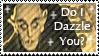 Does Nosferatu Dazzle You? by LuckyBlackCatXIII
