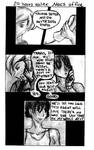 Alien Vs Predator Comic Pg 31