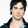 The Vampire Diaries Avatar by boabest