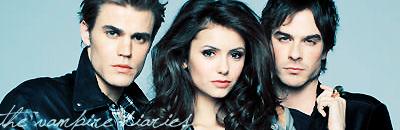 Personajes De Vampire Diares The_Vampire_Diaries_Signature_by_boabest