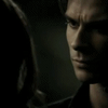 Damon and Katherine Gif1 by boabest