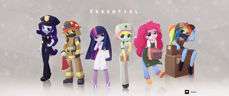 Essential-3440x1440