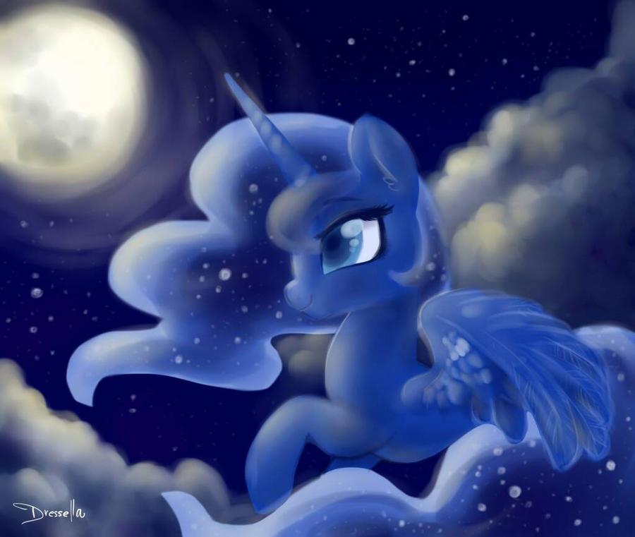 [Obrázek: princess_of_the_night_by_darlingdress-db9x61d.jpg]