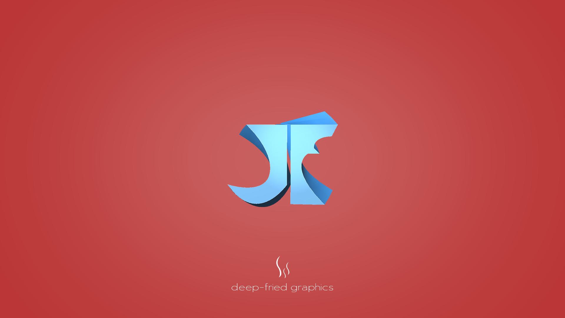 j3v5k1's Profile Picture