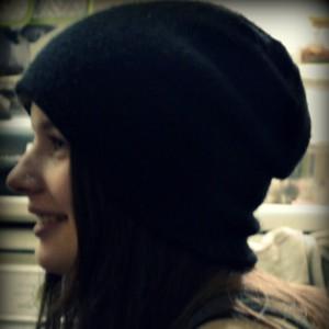 CrispetyCrunch's Profile Picture
