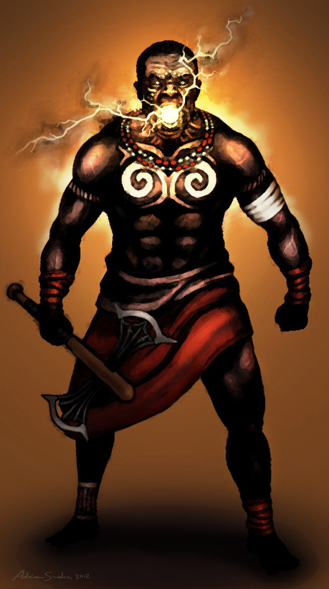 shango_color2_by_zamnireo-d764kv4.jpg