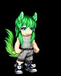 Verde by Darksonicboom