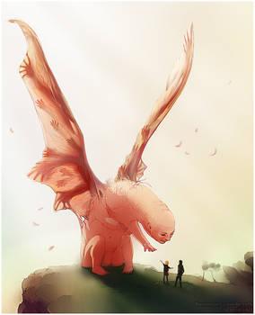 (#24) Engel