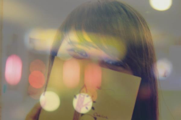 moonflowertea's Profile Picture