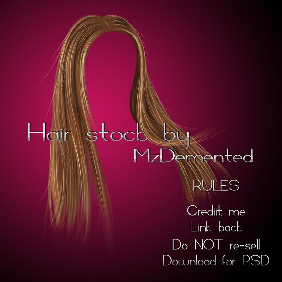 Hair_Stock_03