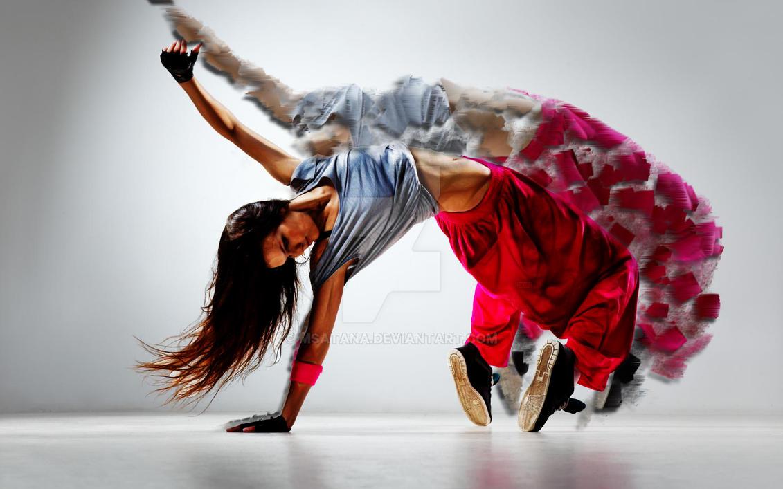 girl hip hop dancer model by msatana on deviantart