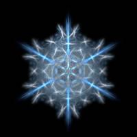 Snowflake by zzoaozz