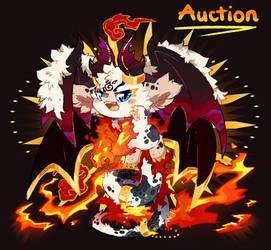 June Adopt - 01 (Auction - OPEN)