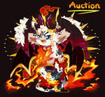 June Adopt - 01 (Auction to Flatsale $60) by MPupu