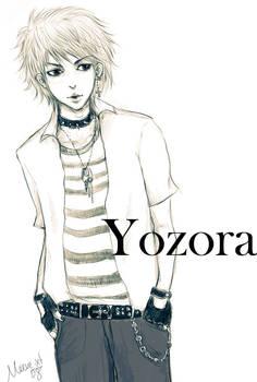 yozora II
