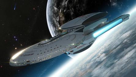 Castella class (Plan 3)