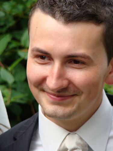 kalysto's Profile Picture