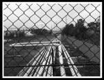 industrial williamstown 2